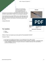 Flautim – Wikipédia, A Enciclopédia Livre