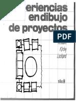 experiencias-de-dibujo-de-proyectos william kirby lockard.pdf