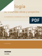 tipologia de 260 viviendas sobre proyectos. la arquitectura considerada como instrumento biologico.pdf