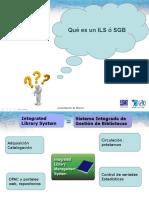 ABCD Presenta BNP 2014