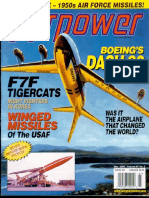Airpower 2004-05 (Vol.34 No.05).pdf