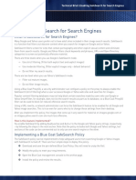 Bluecoat Enable Safe Search.pdf