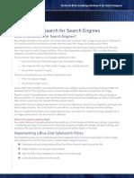 Bluecoat Enable Safe Search.pdf
