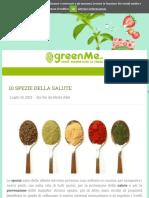10 spezie della salute.pdf