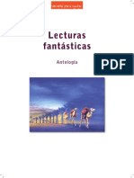 Lecturas fantasticas.pdf