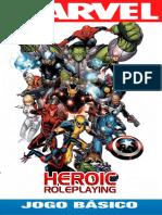 Marvel Heroic Roleplay -Motim- 2016-V2.3[1]