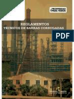 Decreto 1513 del 160712 Reglamento Tecnico de Barras Corrugadas.pdf