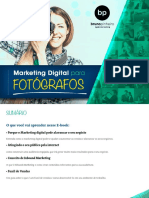 Ebook_nos3_e-Book Nos 3 Marketing Digital Para Fotografos_01