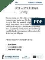 www2_tolerancije.pdf