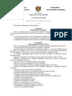 Legea bugetului de stat pe anul 2016 nr_154 din 01 iulie 2016 (ro).pdf