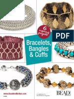 Bead_Button_ Bracelet Bangles Cuffs.pdf