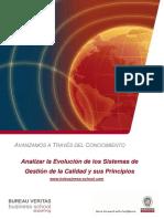UC01_Analizar_Evolucion_SGC_Principios.pdf