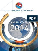 Rapport Annuel 2014 Bdef