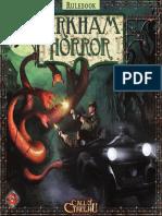 01 - Arkham Horror - Reglas (en español).pdf