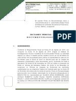 Billetes Falsos Dolares Americanos 90 - Rup 1643 (03 Febrero)