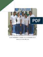 INVESTIGACION-SOBRE-LA-INFLUENCIA-DE-LOS-PADRES-DE-FAMILIA-EN-EL-BAJO-RENDIMIENTO-ACADEMICO-DE-LOS-ESTUDIANTES-DE-LOS-GRADOS-10-Y-11-DEL-ANO-2008.pdf