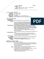 UT Dallas Syllabus for math5306.081.10u taught by Thomas Butts (tbutts)