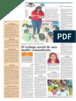 Hoy Diario del Magdalena / 2C / 12-01-13