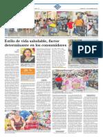 Hoy Diario del Magdalena / 2C / 11-17-13