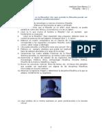 Actividad Compensatoria Modulo 1 2016