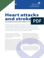 Risk_Watch_Vol_11_3.pdf