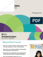 About Isa PDF