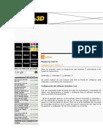 Noticias 3D - Articulo Monta Tu Red IIb