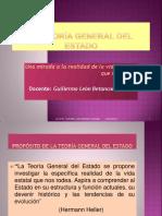 LA TEORÍA GENERAL DEL ESTADO.pdf