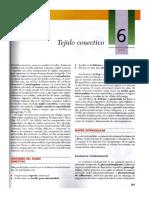 Lectura 3 Tej Conjuntivo