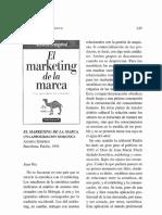 el_marketing_de_la_marca.pdf