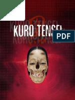 ( UploadMB.com ) Kuro Tensei