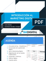 Marketing-digital.pdf