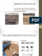 SONDAJES CURSO LAB A.pdf
