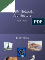 4 GSMNetArchitecture.ppt