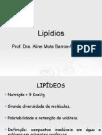 Lipiios_2015