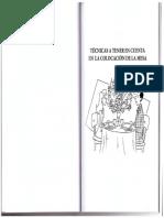 poner la mesa.pdf