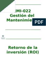 IMI-022 UND 1 (19 de 28) ROI