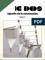 Revista EMEDOS_n.72_1994.pdf