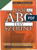 AB0-terv - vercsoport szerint.pdf