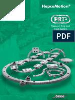 PRT2 01A UK.pdf