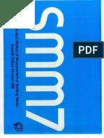 SMM7 SCANNED