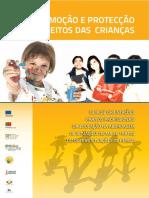 Promoção e Proteção Dos Direitos Das Crianças
