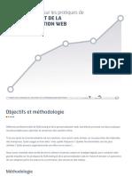 Dossier AB Testing Et Personnalisation Enquête 2015 VF