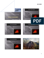 geomorfologia_volcanica