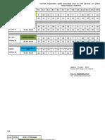 jadwal pengawas UN 2015-2016.xlsx