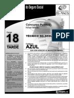 INSS_Prova_Cargo_NM_18_Caderno_Azul.pdf