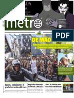 20160725_MetroSaoPaulo
