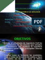 Clase 1 Geologia (3)