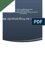 Clientes y Servidores WEB.