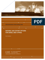 Henderson20130901-NaturalGasExportOptions